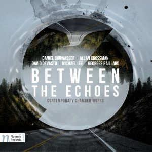 nv6057-between-the-echoes